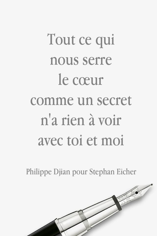 #quotes, #citations, #pixword, #djian, #eicher