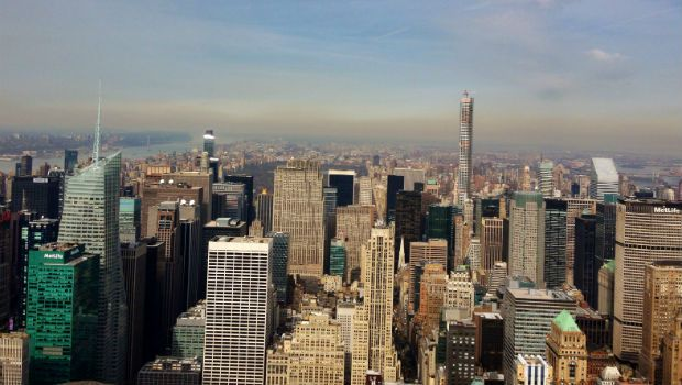 How to see New York in 48 hours: http://www.flightcentre.ca/blog/how-to-see-new-york-in-48-hours/