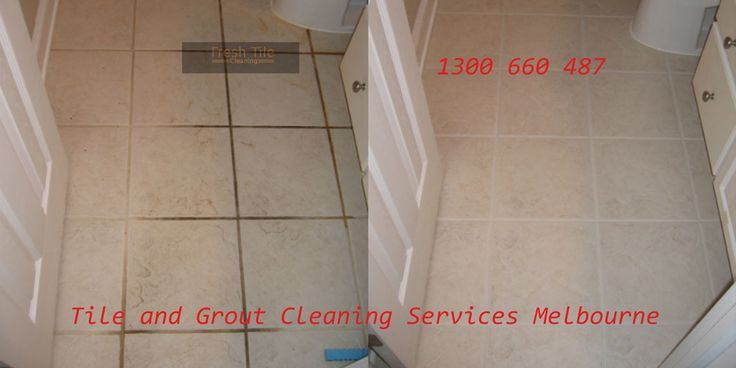 #FreshTileandGroutCleaningMelbourne offering huge special in this winter on tile and grout cleaning, tile cleaning, tile sealing, tile recoloring and grout cleaning starting from $5 per sqm. http://freshtilecleaning.com.au/