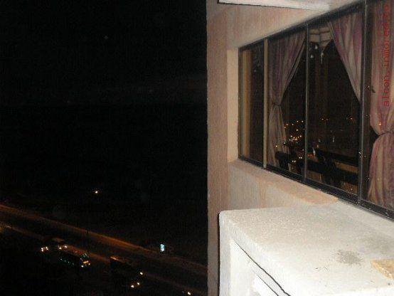 Alquila Apartamento Cartagena - Alcon Inmobiliaria S.A.S.