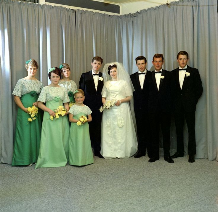 17 Best Images About Rosecliff Weddings On Pinterest: 17 Best Images About Vintage Brides On Pinterest