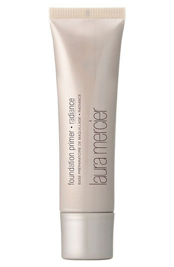 makes my dull winter skin look fresh and lit from within!  Great way to fake young, dewy, healthy skin!