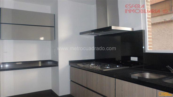 Venta de Apartamento en Chico Navarra - Bogotá D.C. - 103