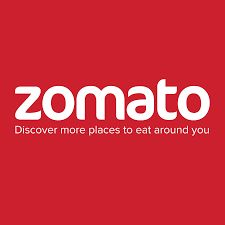 Zomato was created to help people find and connect with great places to eat around them.  Zomato is an online and mobile restaurant search and discovery service, providing in-depth information on restaurants across the world. Zomato's core content features include menus, photos, and geocoded coordinates for restaurants; users can rate and review restaurants, as well as create their own network of foodies.