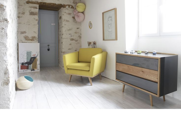 127 best ideas for furniture id es pour meubles for Sweet home meuble