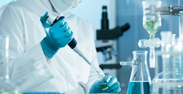 Kansal path lab Best Diagnostic Centre and Pathology Lab in yamuna vihar, Delhi http://www.kansalpathlab.com