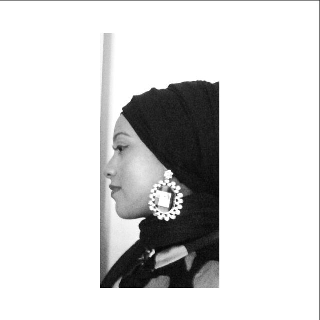#turban #turbanista