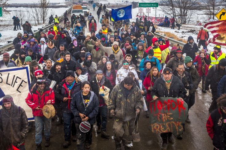 Dakota Access Pipeline Company Paid Mercenaries to Build Conspiracy Lawsuit Against Environmentalists https://theintercept.com/2017/11/15/dakota-access-pipeline-dapl-tigerswan-energy-transfer-partners-rico-lawsuit/?utm_content=bufferfe05c&utm_medium=social&utm_source=pinterest.com&utm_campaign=buffer