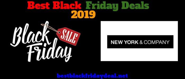 New York Company Black Friday 2020 Deals Save Up To 70 Black Friday Black Friday Deals Black Friday Sale