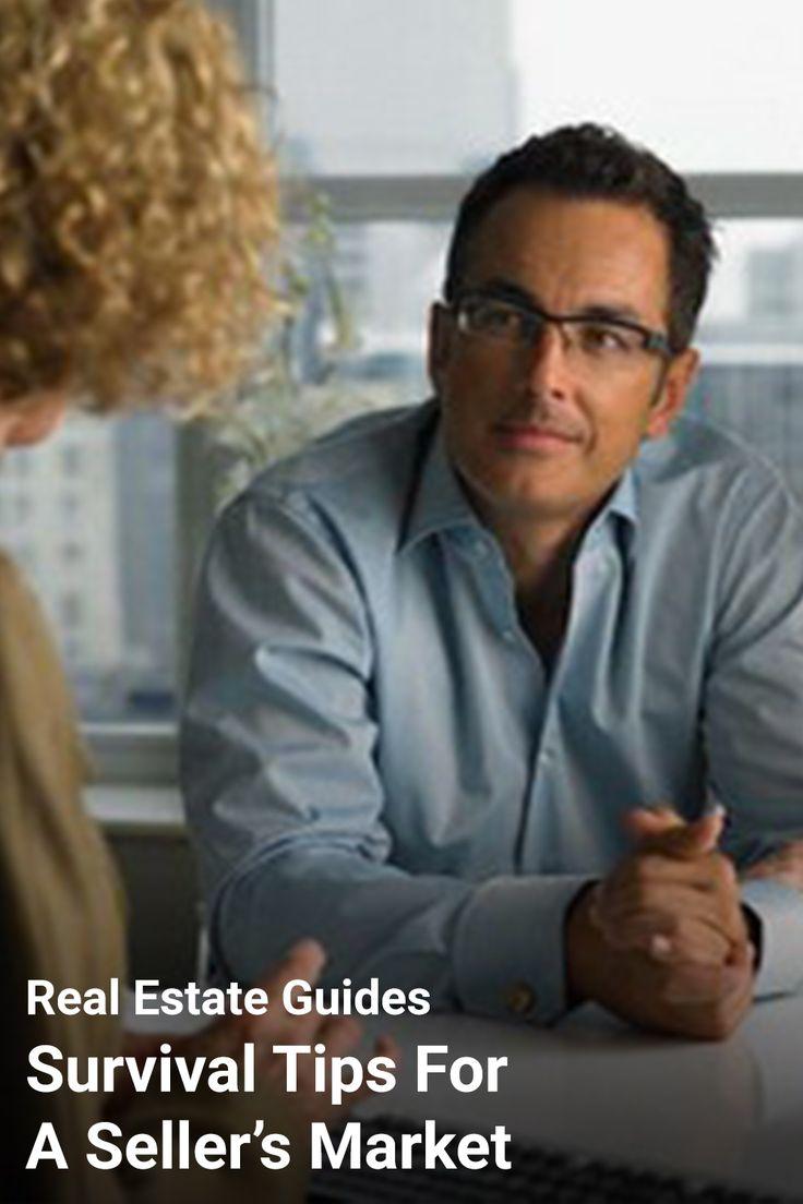 17 best images about real estate guides on pinterest. Black Bedroom Furniture Sets. Home Design Ideas