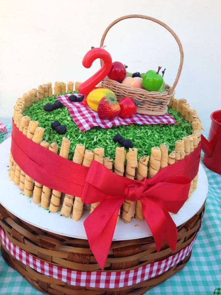 decoração festas infantis 2015 - Pesquisa Google                                                                                                                                                                                 Mais