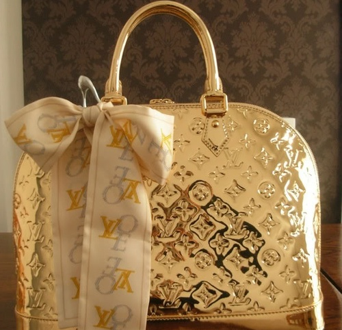 Сумки Louis Vuitton купить копии сумок недорого в Москве
