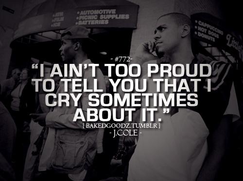 J Cole Relationship Quotes. QuotesGram