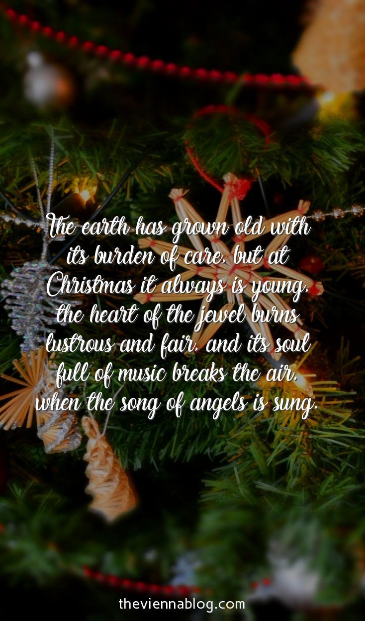 Christmas Quotes And Sayings 50 Best Christmas Quotes Of All Time Part 2 Best Christmas Quotes Christmas Quotes Time Quotes