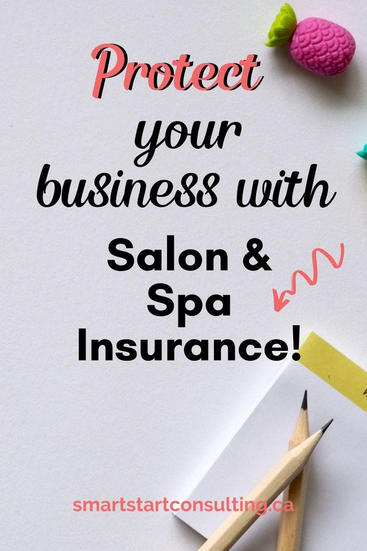 Pin On Beauty Business Ideas