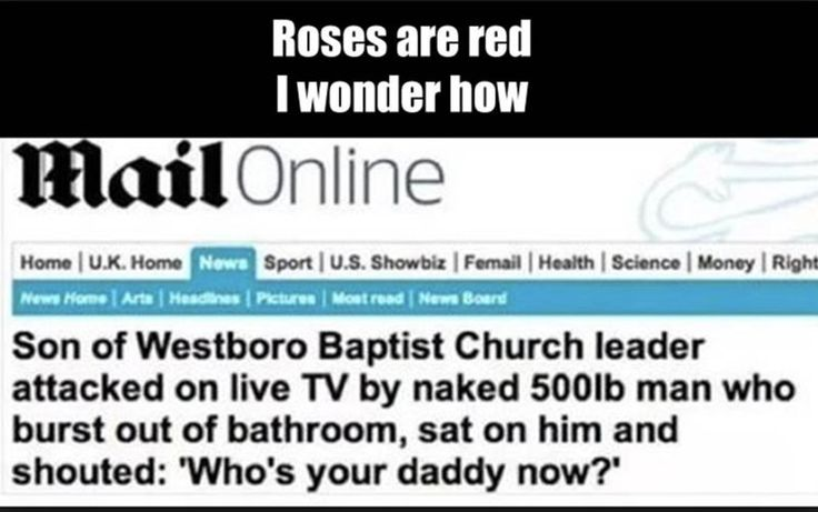 50 More Super-Ridiculous News Headlines