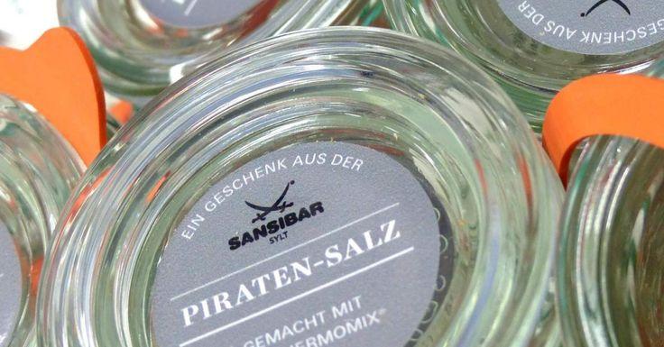 Sansibars Piratensalz
