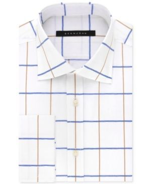 25 best ideas about french cuff shirts on pinterest for Big and tall french cuff dress shirts
