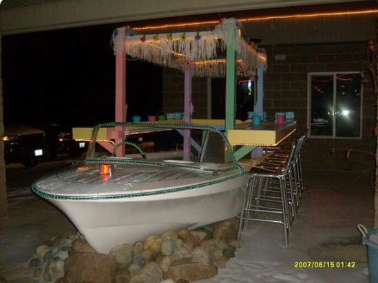 16 best Boat bar ideas images on Pinterest