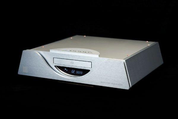 17 best images about audiophile player transport server dac on pinterest audio compact. Black Bedroom Furniture Sets. Home Design Ideas