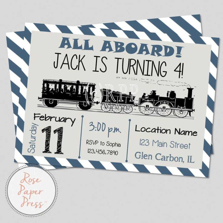 Birthday Party Invitations 10 handpicked ideas to discover in – Party Invitation Paper