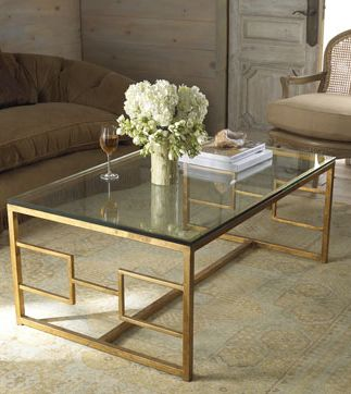 25 Best Ideas About Gold Coffee Tables On Pinterest Gold Table Gold Side Tables And Brass