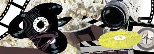 """O Cineclube da Biblioteca Pública Malba Tahan, de São Bernardo do Campo, preparou uma seleção de curtas-metragens musicais para exibir durante o mês de fevereiro. Os títulos serão divididos entre categorias, divididas por temas e exibidas em dias específicos. As sessões acontecem sempre às 15h,com entrada Catraca Livre. Confira abaixo o cronograma: Dias 1 e...<br /><a class=""""more-link"""" href=""""https://catracalivre.com.br/geral/agenda/barato/fevereiro-musical-no-cineclube-malba-tahan/"""">Continue…"""