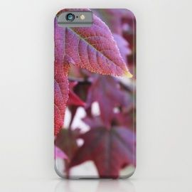 MissJayPaints Store. Protect your iPhone with a one-piece, impact resistant, flexible plastic hard case featuring an extremely slim profile. Simply snap the case onto your iPhone for solid protection and direct access to all device features.