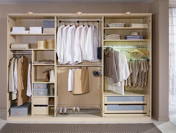 Contemporary Bedroom Furniture Uk best 25+ contemporary bedroom sets ideas on pinterest | modern