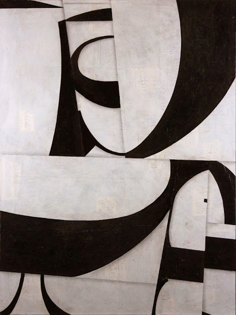 Cecil Touchon - Very inventive typography