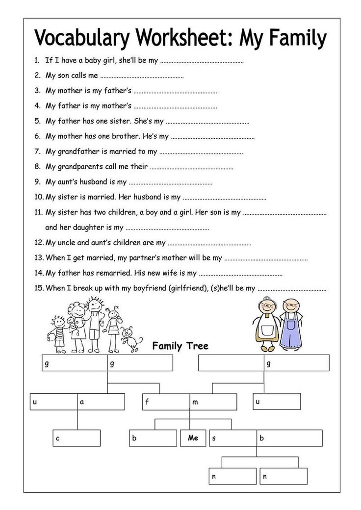 School Worksheets For Adult. Also see the category to find