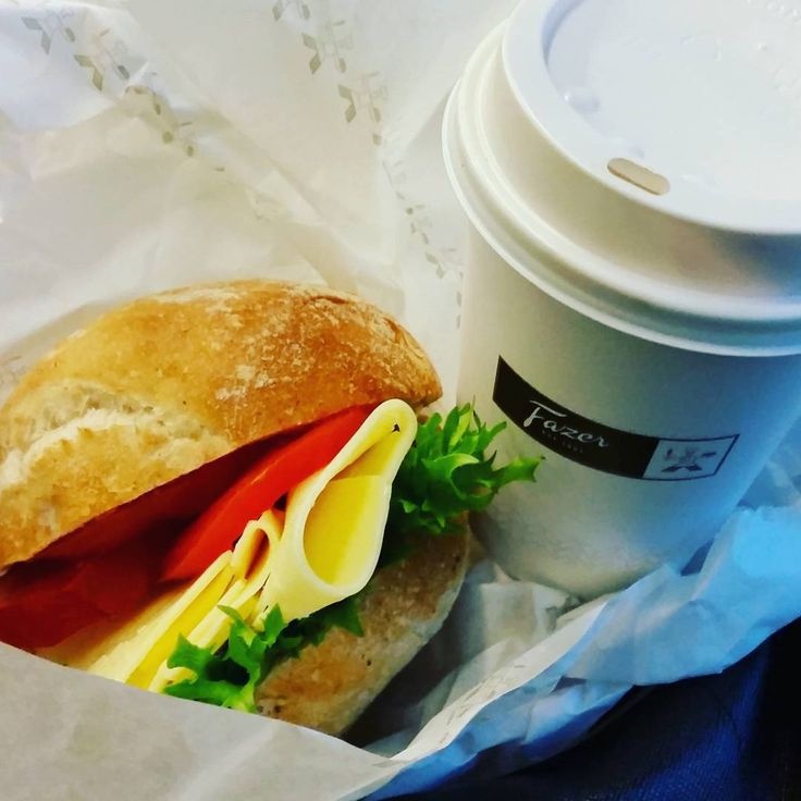 These saves my day. After 8 km walk latte tastes so good.  #latte #coffee #instacoffee #coffeelover #coffeelovers #instacoffeebreak #takeawaycoffee #coffeonthetrain #kaffe #kaffepaus #kaffeälskare #kahvi #kahvia #fazerleipomomyymälä #fazerleipomomyymäläcitycenter #citycenter #samsunggalaxys5 by vinnminn