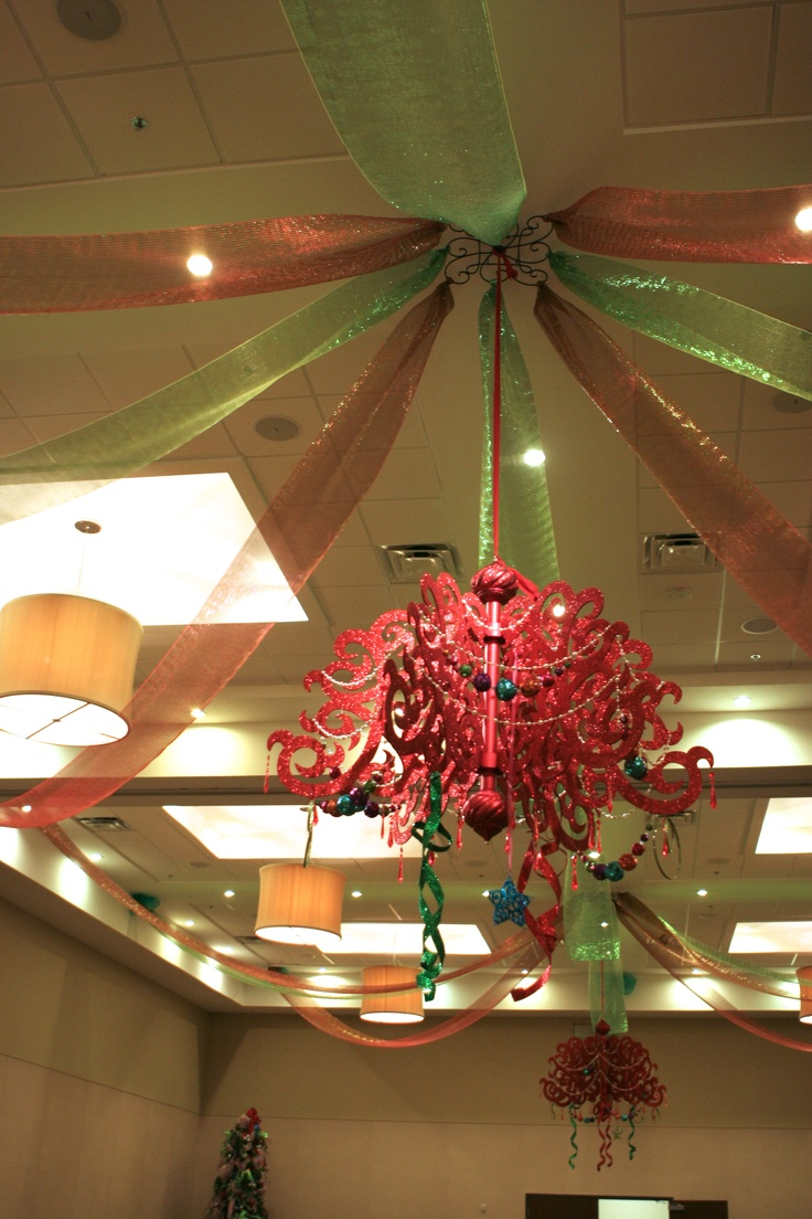 7 best christmas cubicle decorating images on pinterest cubicle