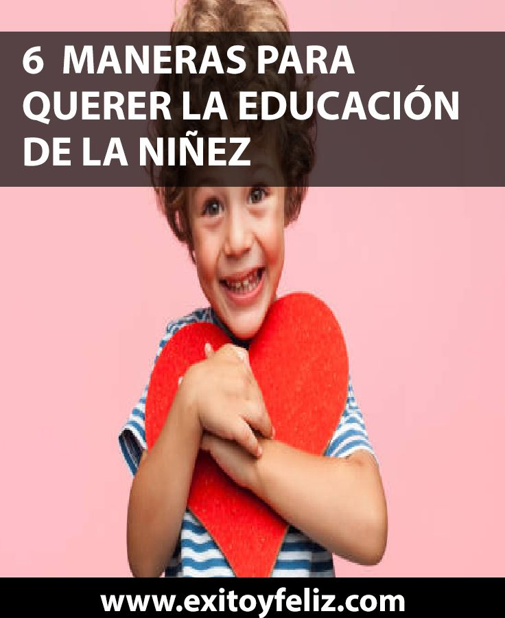 Si te gusta educar los niños primaria, O si te gusta saber cómo enamorarse, aquí están los pasos de acción que debe tomar el amor.  #niños. #kids #niñas #venezuela #familia #bebes #children #love #amor #niño #valencia #padres #diversion #maracaibo #hijos #bebe #cute #family