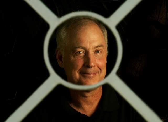 Ben Burtt on the Sound of 'Raiders,' 'ET' and Spielberg's Inspiration | LA Times