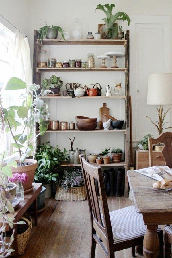 Cool dining room set up ideas ewe16