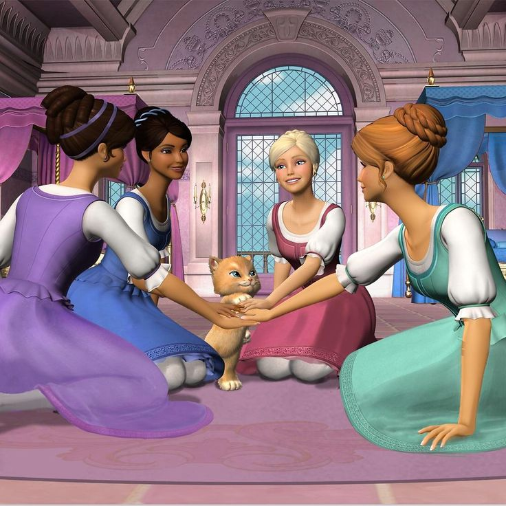 20 best barbie and the three musketeers images on Pinterest  The