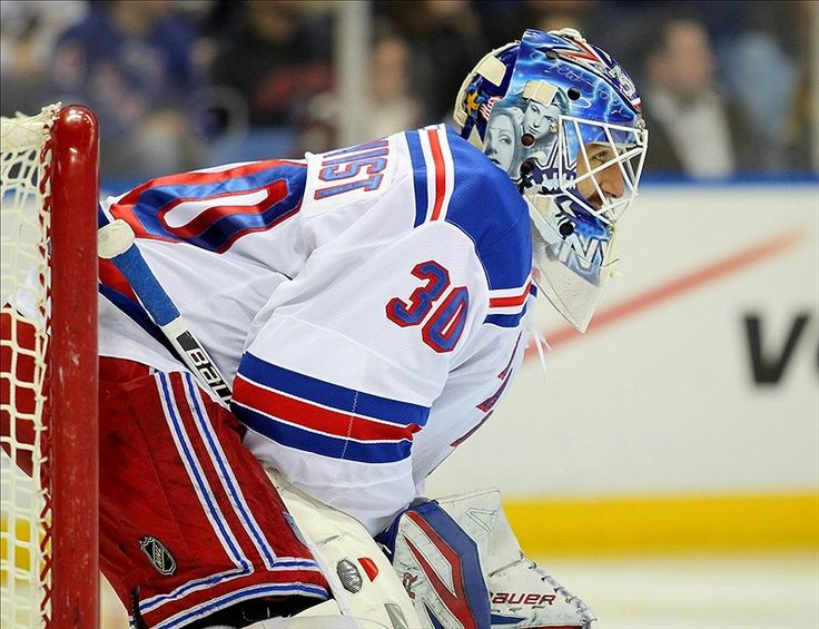 Lundqvist vs. Fleury, Who's the Real King? - http://thehockeywriters.com/lundqvist-vs-fleury-whos-the-real-king/