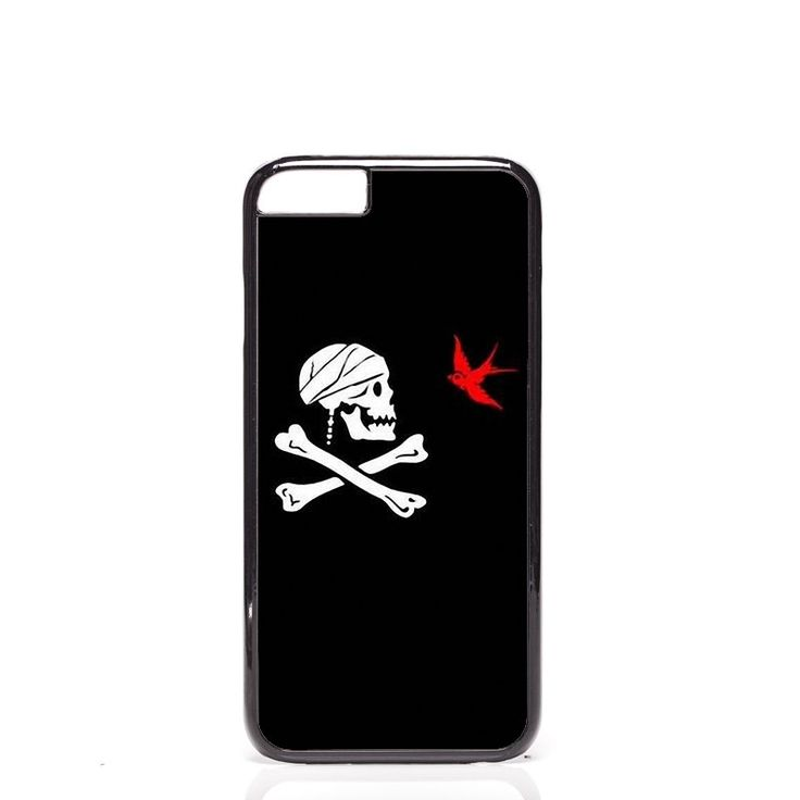 under the black pirate skull flag Case Accessories For Samsung Galaxy J1 J2 J3 J5 J7 2016 Core 2 S Win Xcover Trend Duos Grand