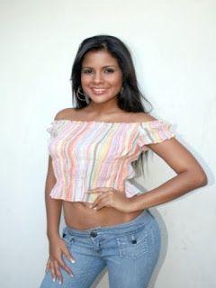 fotos de chicas y nenas mujeres de nicaragua chicas solteras gratis