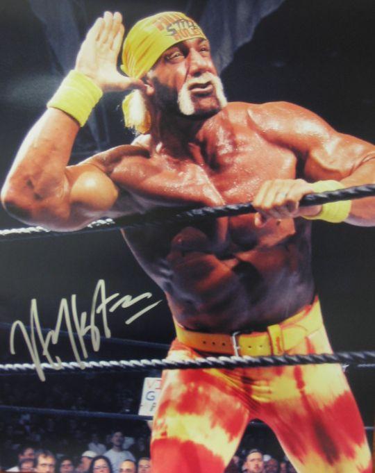 "wwf in the 80's | WWF RANDY ""Macho Man"" Savage Dies in Car Crash,Hulk Hogan ..."