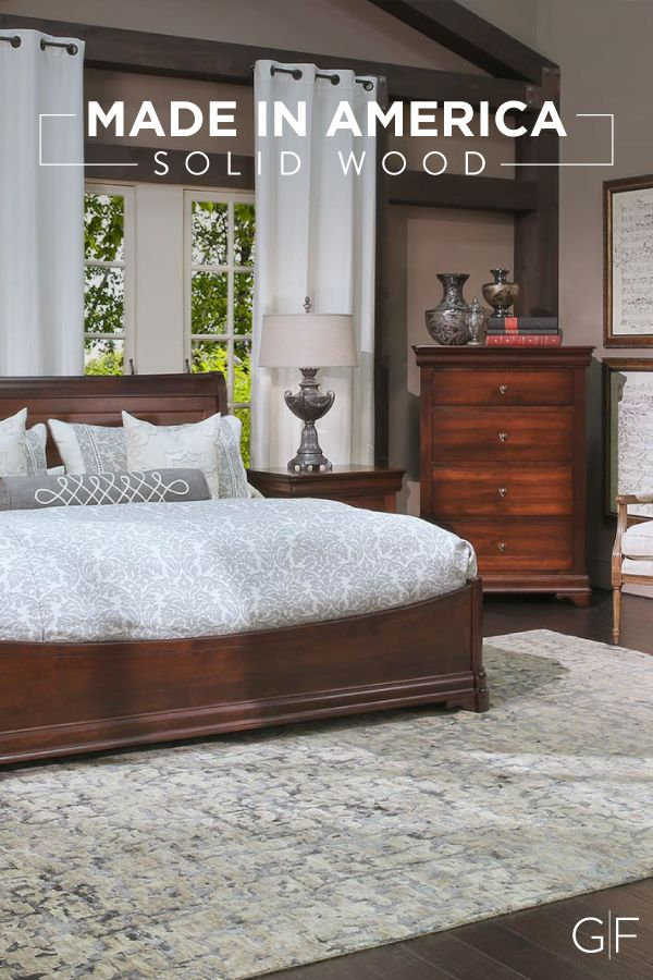 Gallery Furniture offers the largest selection of solid wood   Made in America furniture in Houston  Built by Amish craftmen and designed  for a lifetime of. 210 best Made In America images on Pinterest   Houston tx  America