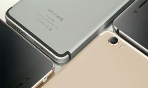 Vernee Apollo 2 Smartphone Gahar Mengandalkan Helio X30, Mantab!! - http://kangtekno.com/vernee-apollo-2-smartphone-gahar-mengandalkan-helio-x30-mantab/