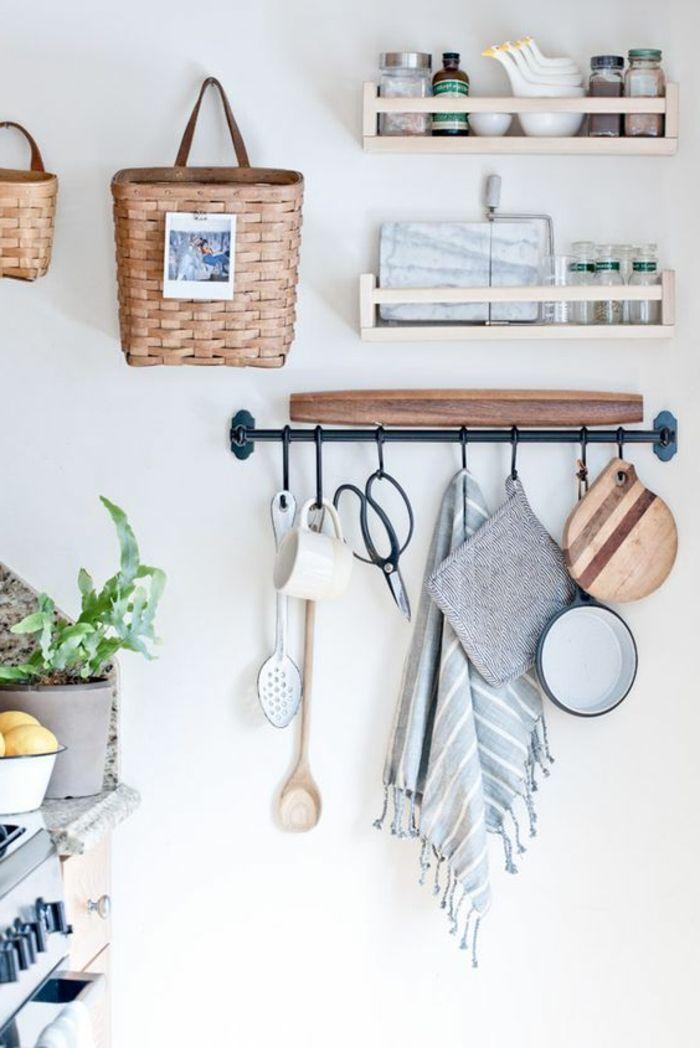 239 best Moderne Küchen images on Pinterest Contemporary unit - korbauszüge für küchenschränke