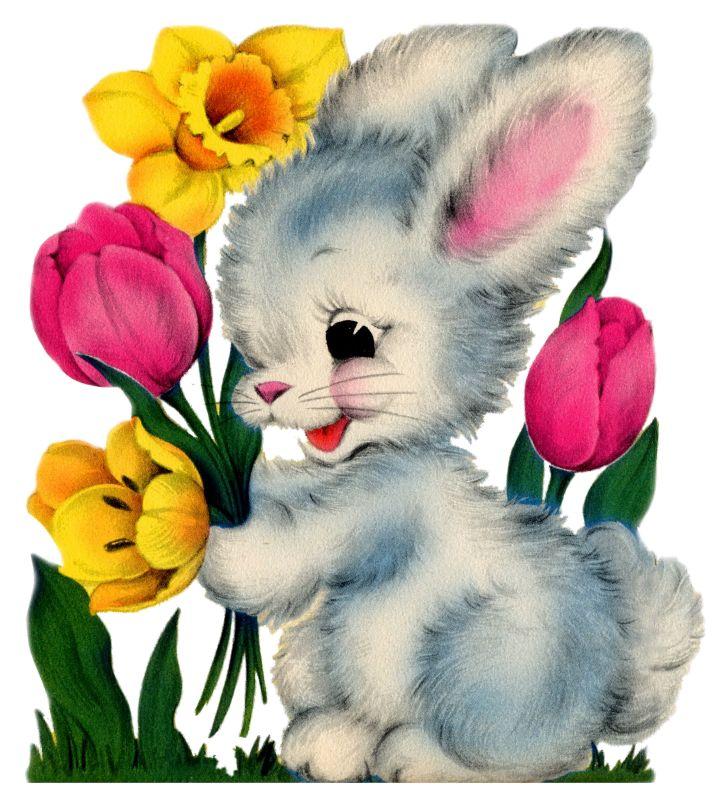http://1.bp.blogspot.com/-knvWf_O9CzI/T073if2E9kI/AAAAAAAAFHc/oFJeXyfRvJE/s1600/bunny+tulips.png