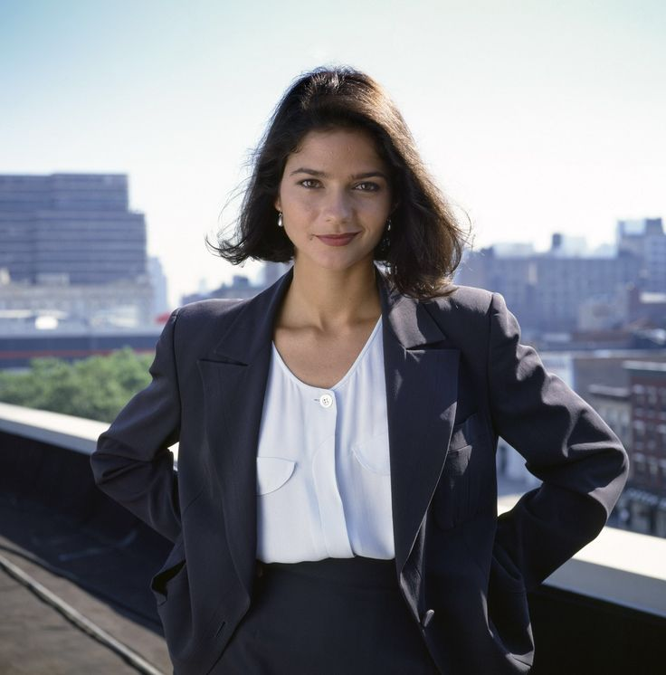 Hennessy Wallpaper: 36 Best Images About Jill Hennessy On Pinterest