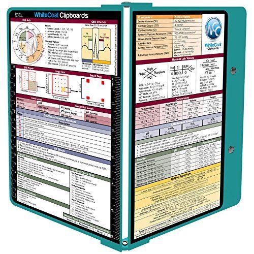 WhiteCoat Clipboard - Teal - Medical Edition WhiteCoat Cl... https://www.amazon.com/dp/B00I8VXUNC/ref=cm_sw_r_pi_dp_x_blgVybAEXGZGA