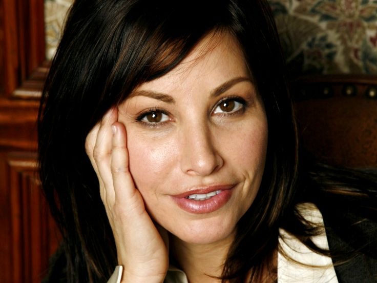 Gina Gershon. 442 best Movies   Celebrities   T V Shows images on Pinterest