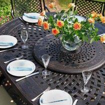 Elizabeth_10_Seater_Cast_Aluminium_Garden_Furniture_2