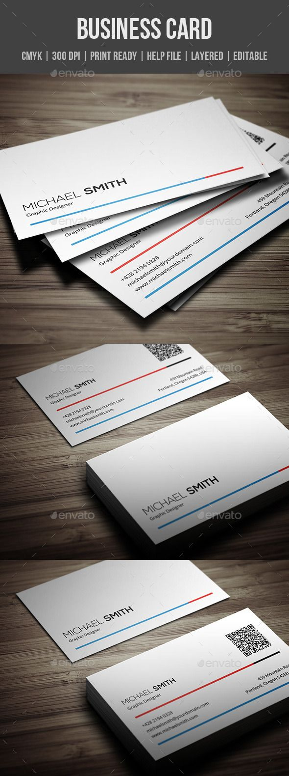 28 best Business Cards images on Pinterest | Business cards ...